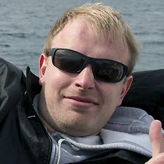 Ivar Kaljo